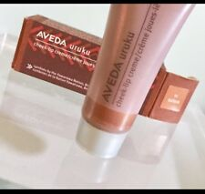 Aveda Uruku Cheek Lip Creme Solara  Discontinued       Fast Free Shipping