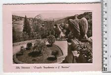 Cartolina Toscana - Elba L'aquila Napoleonica -LI 3139