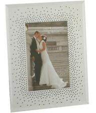 Special Occasions Modern Standard Photo & Picture Frames