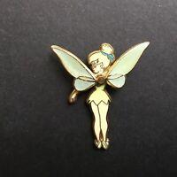 Tinker Bell Flutter - Disney Pin 27291