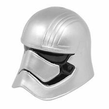 Star Wars CAPTAIN PHASMA 3D Money Box