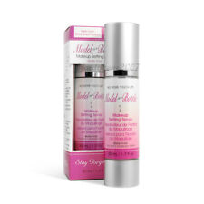 Model in a Bottle Makeup Setting Spray - Matte Finish 1.7oz