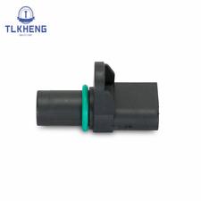 Camshaft Position Sensor PC482 For BMW 745I 745LI 325CI 325I 330XI X5 530I