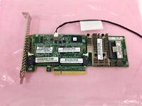 HP 726823-001 P440 2GB Smart Array 12GB SAS Controller