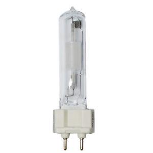 Philips MasterColor CDM-T 150W/942 150w 4200K G12 base HID Lamp