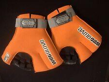 Coop Sport Hawaii WET GLOVE (Orange) Neoflex Pocket