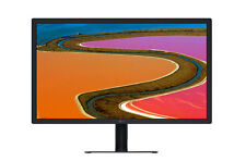 LG UltraFine 4K IPS LED Monitor USBC (MacBook Pro, Thunderbolt 3)