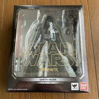 Star Wars Super S.H.Figuarts Action Figures Darth Vader
