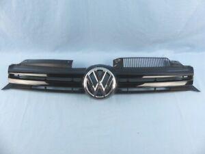 ⭐️ Original VW Golf 6 5K Variant / Kombi Bj.2009-2013 Kühlergrill 1K9853651A