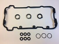 Triumph Sprint RS 955i 955 later engine - Cam Cover Gasket Seal & Bolt Seals Kit