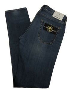 Stone Island Jeans Type RE-T W30/L34