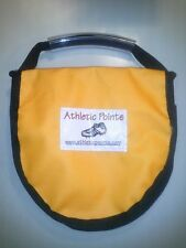 BEST QUALITY Track & Field Discus /Shot Bag