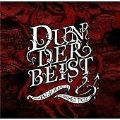 Dunderbeist - Black Arts & Crooked Tails (2012)   CD  NEW/SEALED  SPEEDYPOST