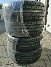Ganzjahresreifen 245//45R17 99W Kleber Quadraxer 2 XL FSL M+S