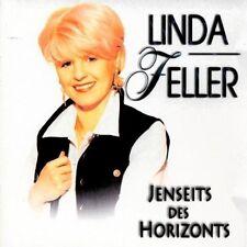 Linda Feller Jenseits des Horizonts (1997) [CD]