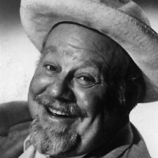 Burl Ives : Little Bitty Tear, A - The Best Of Burl Ives CD (1997) Blue Tail Fly