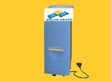 panneau solaire photovoltaique Batterie Chargeur Onduleur Invente Mastervolt 600