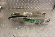 1998 KAWASAKI KX250 SWINGARM SWING ARM SUSPENSION