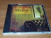 Self Titled by The Bridge (CD, Oct-2007, Hyena Records)