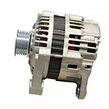 HUCO Alternator Fits NISSAN March Micra II 2 1992-2003