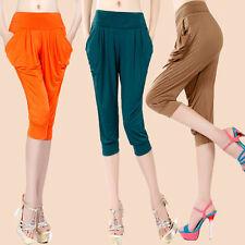 Markenlose Damen-Fitnessmode aus Nylon