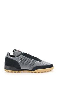 NEW Adidas x craig green cg kontuur iii sneakers FY7696 Core Black Core Black Co