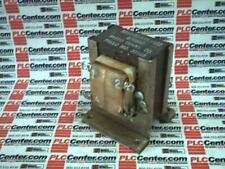 Freed Transformer Co 33918 33918 New In Box