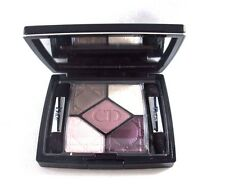 Christian Dior 5 Couleurs Eyeshadow Palette ~ 166 ~ Victoire ~ 0.21 oz