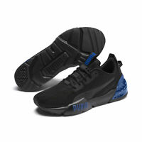 PUMA Men's CELL Phase Training Shoes
