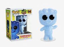 Funko Pop Sour Patch Kids®: Blue Raspberry Sour Patch Kid® Vinyl Figure #37110