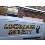 LOCKHOUSE SECURITY