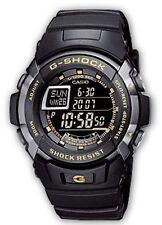 Casio G-7710-1E Orologio G-Shock Illuminator Antiurto Sveglia Timer 200 Metri