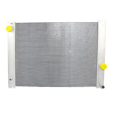 Radiator for BMW E65 E66 E67 760i 760Li 6.0L 2005-2008