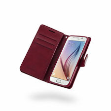Card Pocket Cases for Galaxy S5
