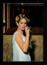 Ursula Andres ISV Verlag 50er Jahre Postkarte  Nr. H 134 + P 6200