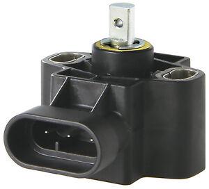 TPS Throttle Position Sensor, Honeywell RTY120LVNAX Rotary Position Sensor
