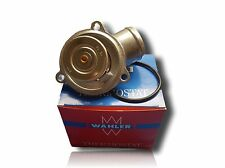 WAHLER Thermostat 4276.87D MB W202 S202 C208 A208 W210 S210 ohne Klima +DICHTUNG