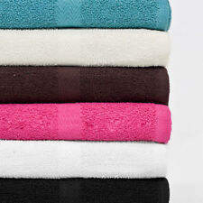 Unbranded Traditional Bath Towels