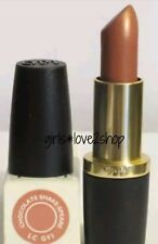 Opi Lipstick ~* Chocolate Shake-speare *~ Old Formula 2003 British Collection