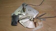 Vintage TECHNICS SL-B101 Turntable Random Parts