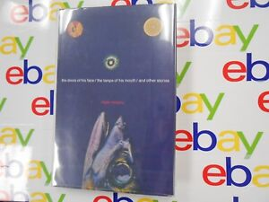The Doors Of His Face...by Roger Zelazny (1971,USA,HC) Doubleday-1st ED- SIGNED