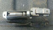 Remington 870 Bolt and Carrier 12g