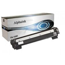 TONER PER BROTHER HL1110 DCP 1510 1512A 1610W 1612W HL 1110 112 1210W TN1050