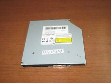 GENUINE!! LENOVO G40-30 G40 SERIES DVD-RW ODD OPTICAL DRIVE 25213110 DA-8A5SH13B
