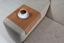 BAHT3040FF, Hand Made, sofa arm table, sofa tray, sofa tray table, sofa arm tray