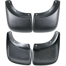 Mud flap Front Kit for Volvo XC70(2001-2007) #8685753