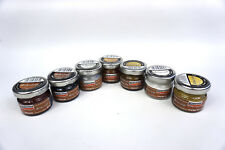 Pentart Antique Paste for Aged or Metallic effect 20ml Oil or Bitumen Based