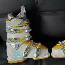 Head Dream Thang 235 Womens Ski Boot.
