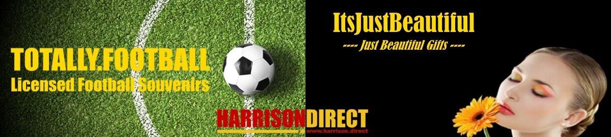 Harrison Direct
