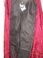 Nike Bauer Supreme 900 hockey referee ice hockey pants senior extra large